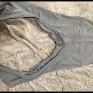 lululemon athletica Pants & Jumpsuits - Lululemon align